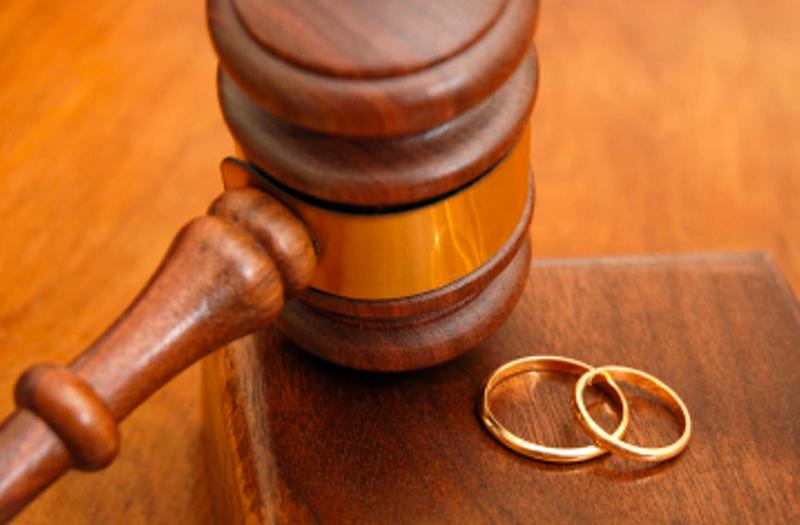 avvocato-divorzio